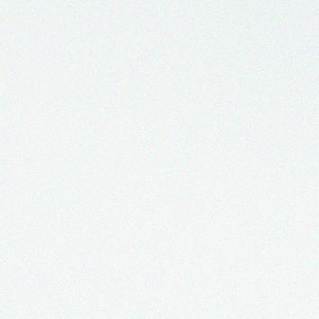 Fenorm Glafuri Profesionale Din Aluminiu Pentru Exterior [3]