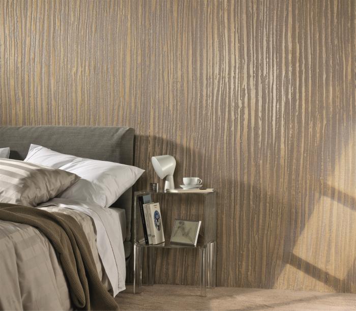 Giorgio Graesan Istinto Bamboo [Efect de Bambus] 13 0
