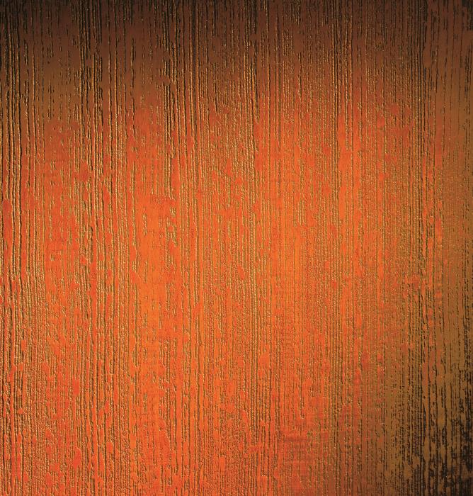 Giorgio Graesan Istinto Pietra Zen [Efect de Piatră Zen] 11 [0]
