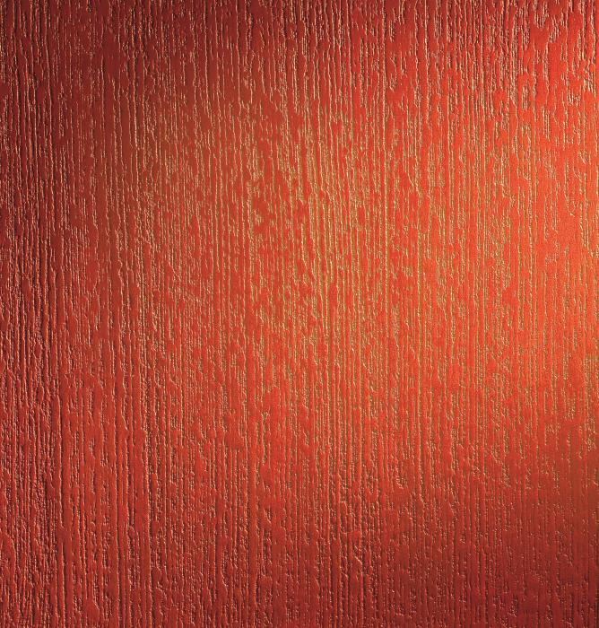 Giorgio Graesan Istinto Pietra Zen [Efect de Piatră Zen] 12 0