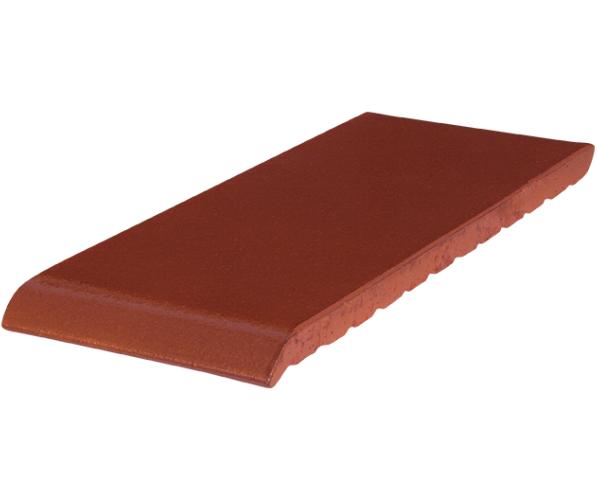 Glaf Ceramic Klinker 06 Note of Cinnamon / Teracota Glazurata 0