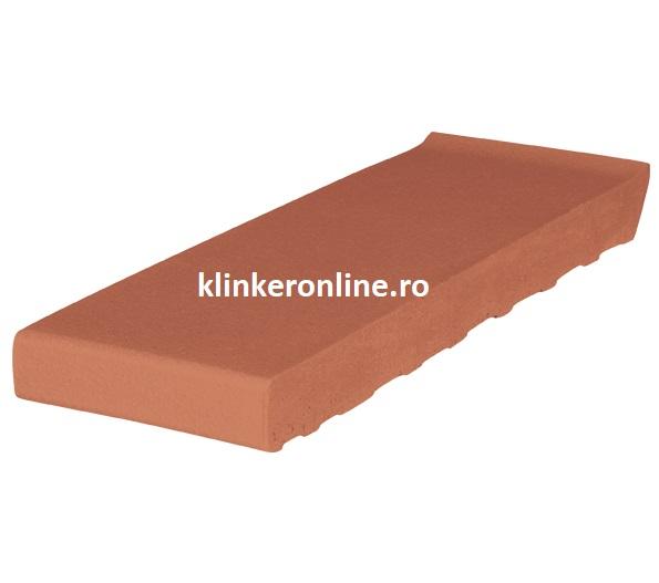 glaf pervaz ceramic klinker [0]