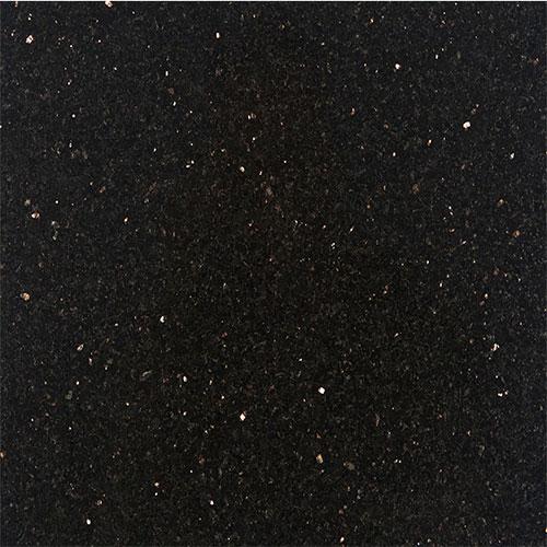 Glafuri Din Piatră Naturală Granit Galaxy Black 0