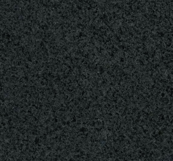 Glafuri Din Piatră Naturală Granit Gri Inchis/Antracit 0