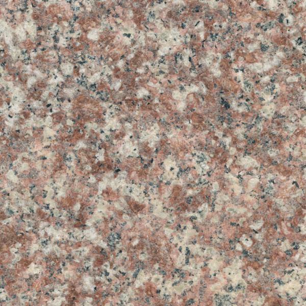 Glafuri Din Piatră Naturală Granit Maro 0
