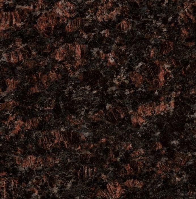 Glafuri Din Piatră Naturală Granit Tan Brown [0]