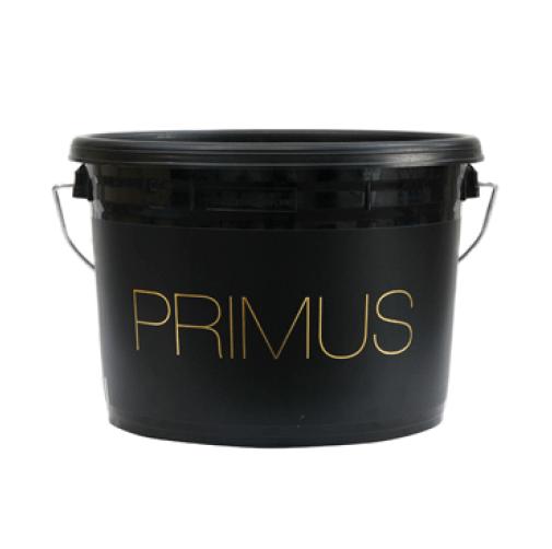 Grund Primus Naturale [0]