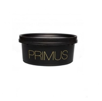 Grund Primus Sabbia [0]