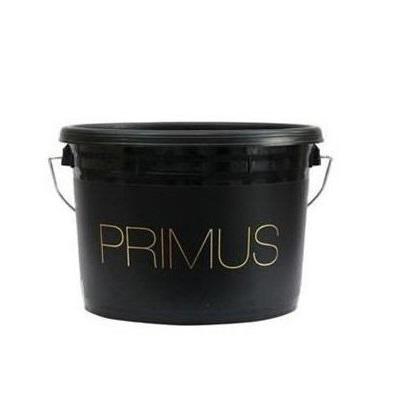 Grund Primus Sabbia, Giorgio Graesan 0