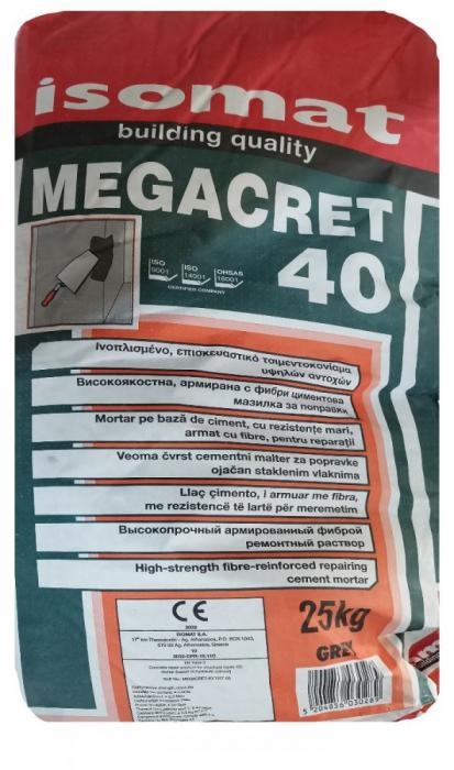 Mortar-reparatii-segregari-isomat-megacret- 0