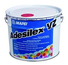 Mapei Adesilex VZ Adeziv Plinta Covor PVC/ Linoleum, 10kg 0
