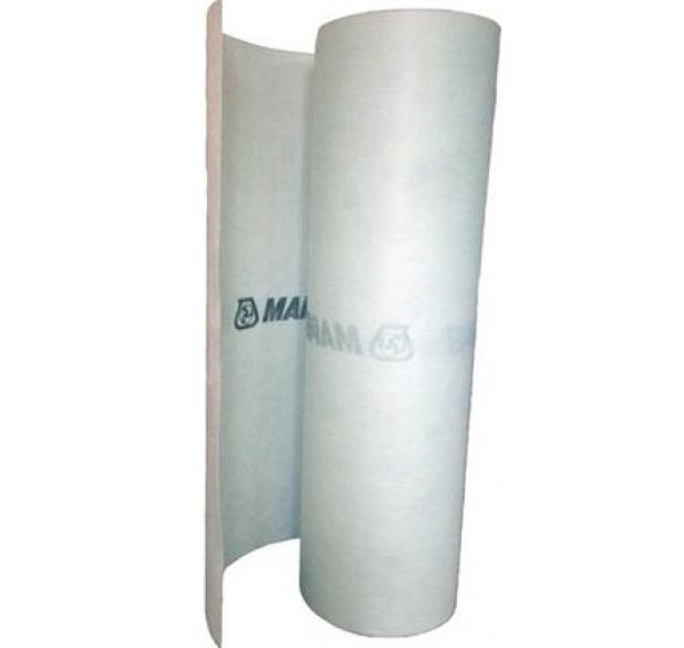 Armatura pentru Sisteme de Hidroizolatii Mapetex Sel, 25 mp [0]
