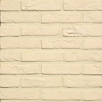 Placaj Caramida Aparenta Forum Branco 215 x 65 x 23 mm [0]