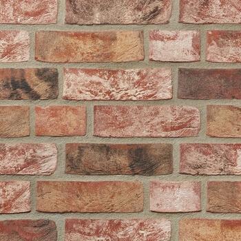 Placaj Caramida Aparenta Patrimonia Pastorale 215 x 65 x 23 mm [0]