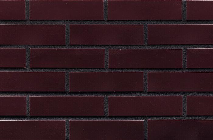 Placaj Ceramic Klinker 16 Cherry Orchard / Visiniu 250 x 65 x 10 mm [0]