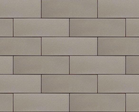 Placaj Ceramic Klinker Armis Desert Grey 215 x 65 x 9 mm [0]