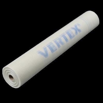 Plasa Fibra Sticla R178 de 219 g/mp pentru Armare Termosistem, 1x50 m, 50 mp/rola 0