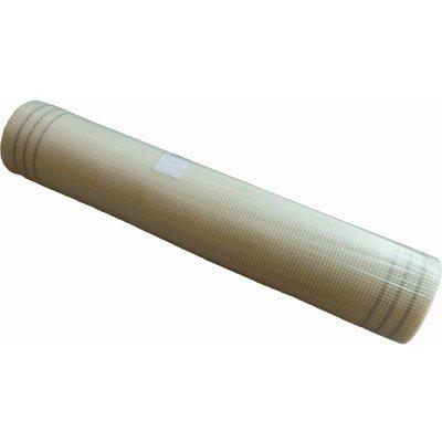 Plasa Fibra Sticla R58 de 65 g/mp pentru Armare Tencuieli, 1x50 m, 50 mp/rola 0
