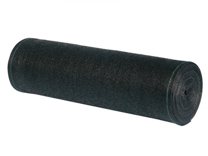 Plasa Protectie Opaca, Verde 100mL/rola [diferite latimi] 0
