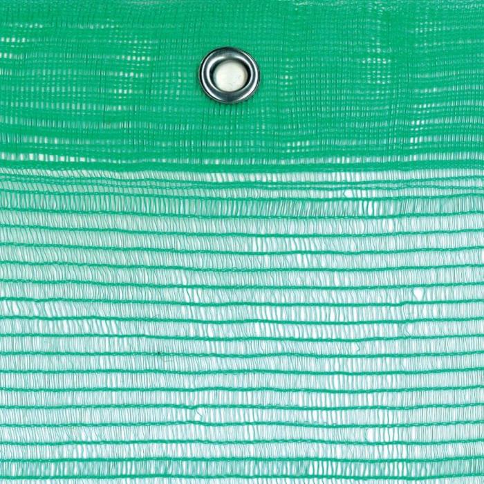 Plasa Protectie Schela sau pentru Delimitari cu Latime 1.8 m 1