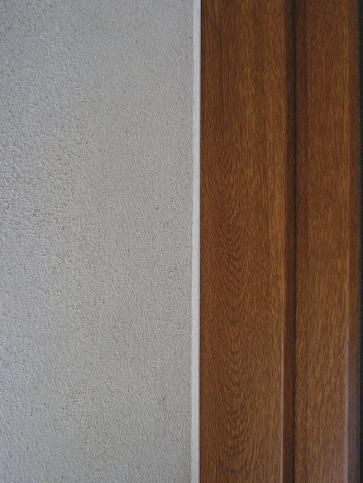 Apia Laibungsprofil - Element Etansare Tamplarie Pentru Tencuieli Interioare 6 mm, 2.4 m 3