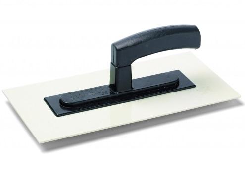 Schuller Drisca Plastic ABS 280x140mm 0