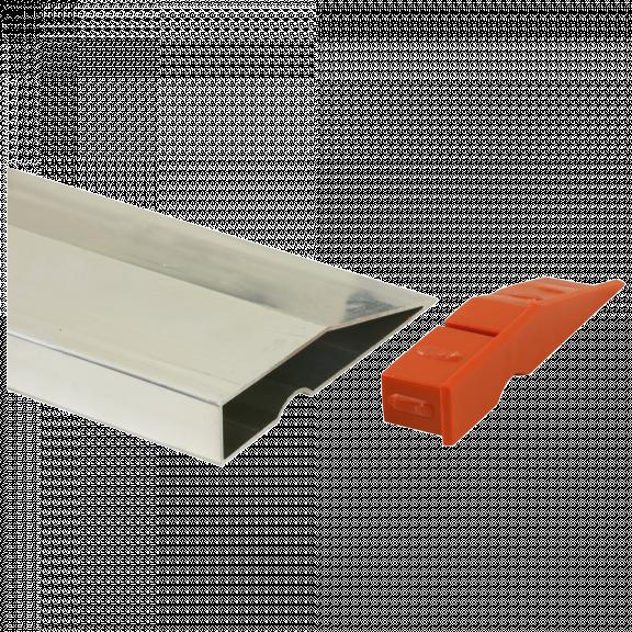 Sola AL 2606 Dreptar Trapez de Nivelat 1