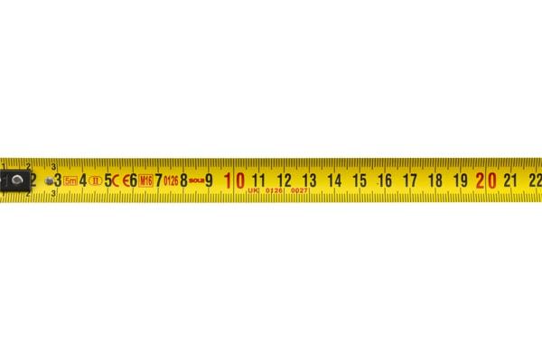 Sola Compact Magnetic Ruleta 5