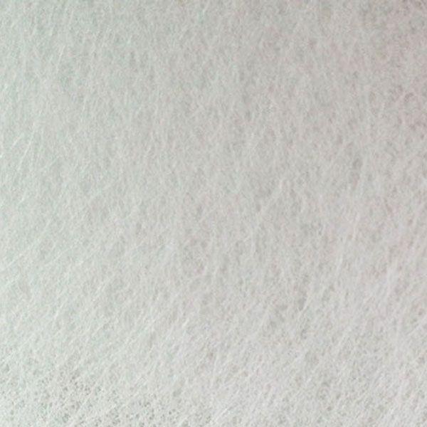 Vitrulan Glass Fleece VP35 Tapet din Fibra de Sticla, 50mp/rola 1