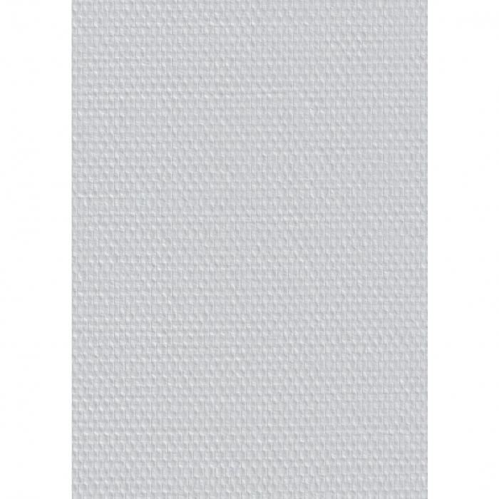 Tapet din Fibra de Sticla Systexx Comfort 629, 50 mp/rola [0]