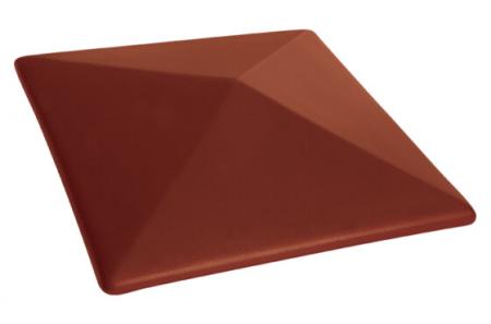 06-Note-Of-Cinnamon-Teracota-Glazurata [0]