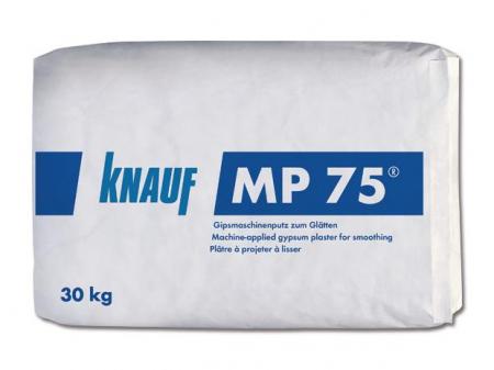 Knauf MP75 Tencuiala Ipsos, 30kg0