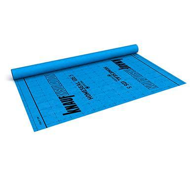 Bariera de Vapori Activa Homeseal LDS 5 Silk, 1.5 x 50 m, 75 mp/rola [0]