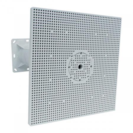 MDZ XL Platforma Suport pentru Montaj in Termosistem [0]