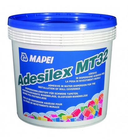Mapei Adesilex MT 32 Adeziv ptr Tapet0
