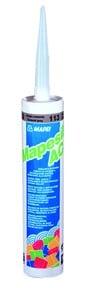 Mapei Mapesil AC Etansant Siliconic Rezistent la Mucegai0