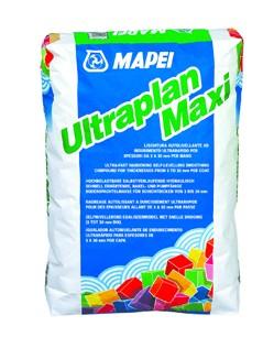 Mapei Ultraplan Maxi Autonivelanta cu Intarire Ultrarapida 3-30mm0