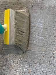 Mortar Bicomponent, Hidroizolant, Flexibil, Cu Aplicare Pensulata, PlaniSeal 288, A+B, 25 kg [1]