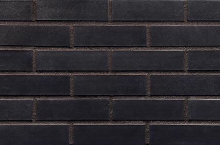 Placaj Ceramic Klinker 08 Polar Night / Antracit 250 x 65 x 10 mm [0]