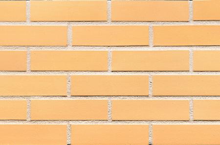 Placaj Ceramic Klinker 10 Desert Rose / Galben 250 x 65 x 10 mm [0]