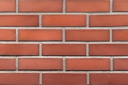 Placaj Ceramic Klinker 19 Ruby Flame / Via Romana 250 x 65 x 10 mm [0]