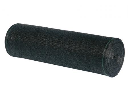 Plasa Protectie Opaca, Verde 100mL/rola [diferite latimi]0