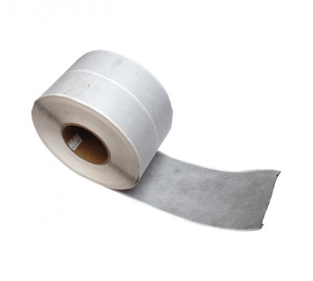 Selbstklebendes Butylband - Banda Adeziva Butilica 100 mm / (1 m) [0]