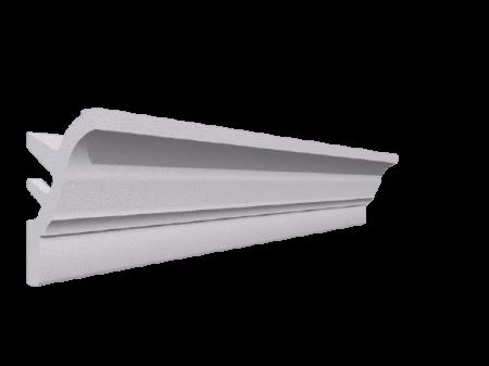 Scafa Decorativa din Polistiren Extrudat pentru iluminare indirecta SD12 [0]