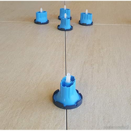 Simply Level Cilindru Autonivelant pentru Placari Pereti si Pardoseala [50bc]2