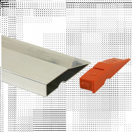 Sola AL 2606 Dreptar Trapez de Nivelat1