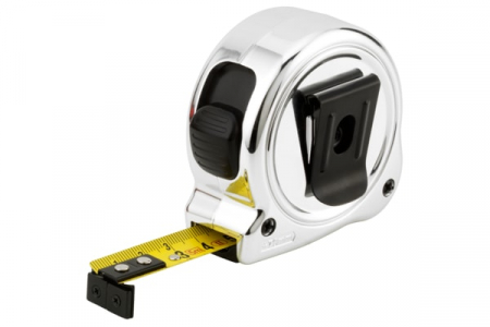 Sola Compact Magnetic Ruleta10