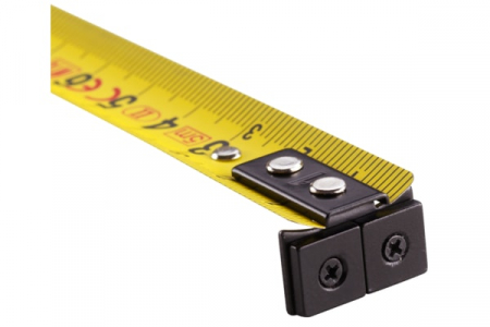 Sola Compact Magnetic Ruleta3
