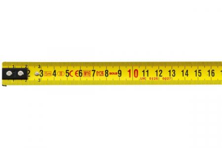 Sola Compact Magnetic Ruleta1