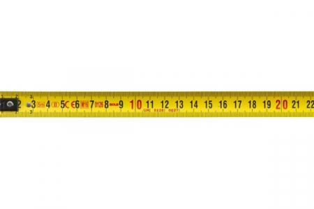 Sola Compact Magnetic Ruleta5